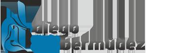 Diego Bermúdez | Blog de diseño gráfico
