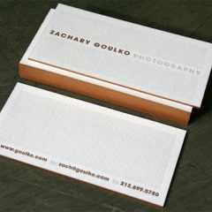 letterpress-business-cards-5