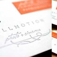 photographers business cards 151 240x240 37 Tarjetas de visita para fotógrafos