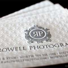photographers business cards 191 240x240 37 Tarjetas de visita para fotógrafos