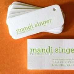 photographers-business-cards-20-499x379