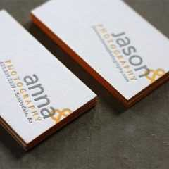 photographers-business-cards-21