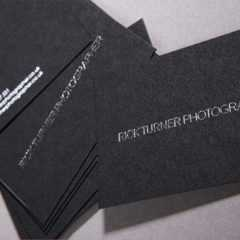 photographers-business-cards-23
