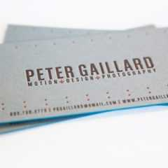 photographers business cards 251 240x240 37 Tarjetas de visita para fotógrafos