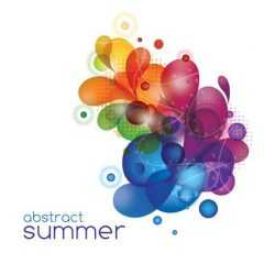 abstract_summer-550x550