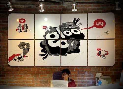 sticker-design-gloo