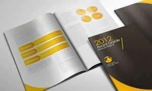 avant-garde-annual-report