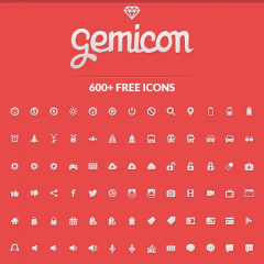 gemicon-cover