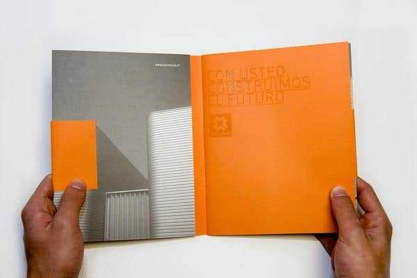 10-Centrocar Brochure-2