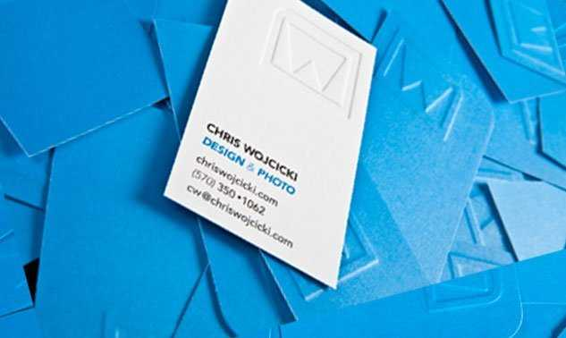 Chris-Wojcicki-Design-Photo-Business-Card-3