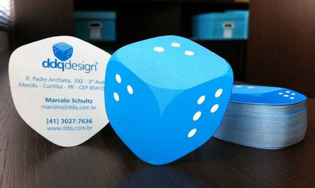 ddqdesign-business-card-2