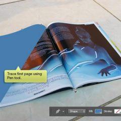 magazine-mockup-044