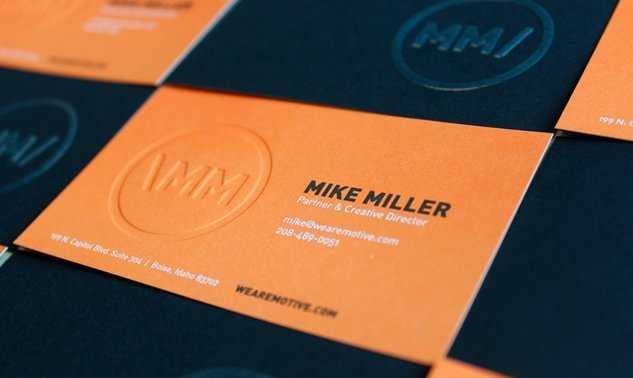 motive-media-business-card