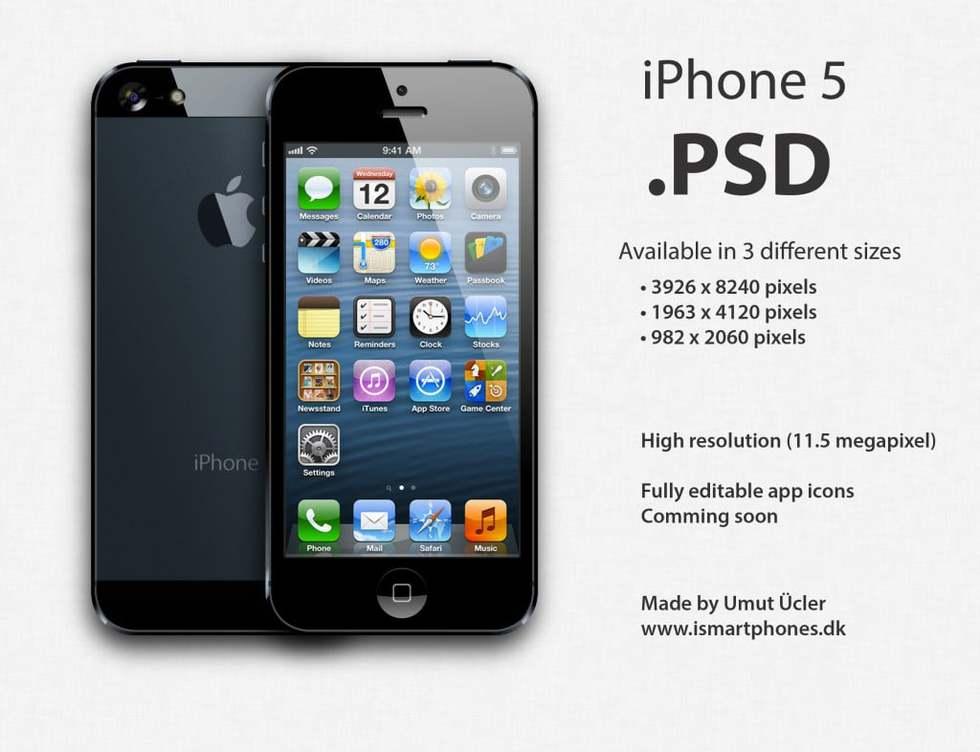 iPhone52-1024x786