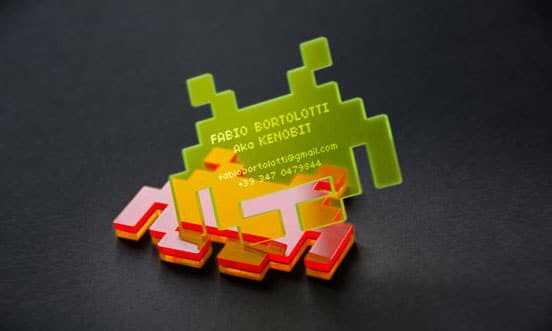 Fabio-Bortolotti-Business-Card-l