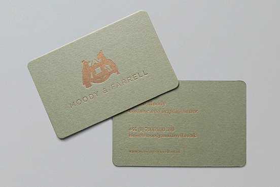 Moody-Farrell-Branding-l