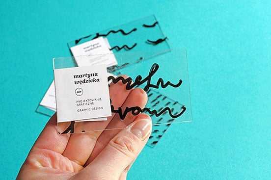 La importancia del papel en el diseño final